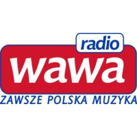Logo of radio station Radio WAWA