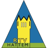 Logo de la radio RTV Hattem