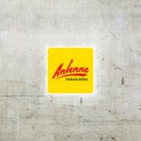 Logo de la radio Antenne Vorarlberg - Lounge