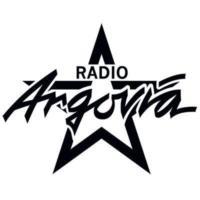 Logo de la radio Radio Argovia