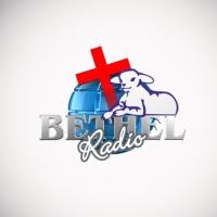 Logo de la radio Bethel Radio