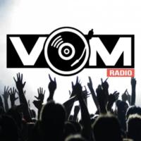 Logo de la radio Virtual Musik Radio