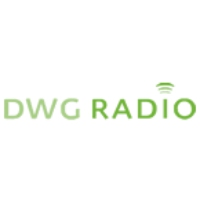 Logo de la radio DWG Radio Turkish