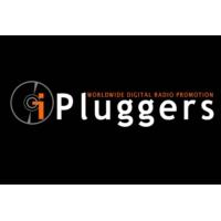 Logo of radio station WRS iPluggers radio