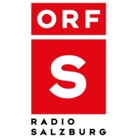 Logo of radio station Radio Salzburg