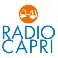 Logo of radio station Radio Capri
