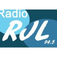 Logo de la radio Radio Judaica