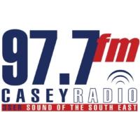 Logo de la radio 3SER
