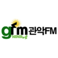Logo of radio station Radio G FM 100.3