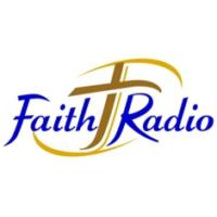Logo of radio station WFRF Faith Radio Network 1070 AM