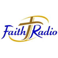 Logo de la radio WFRF Faith Radio Network 1070 AM