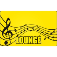 Logo of radio station Antenne Vorarlberg Lounge