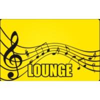 Logo de la radio Antenne Vorarlberg Lounge