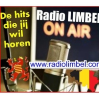 Logo of radio station Radio LimBel