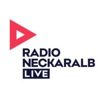 Logo of radio station Neckaralb Live
