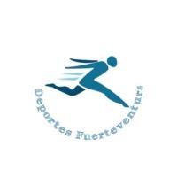 Logo of radio station radio deportes fuerteventura