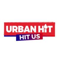 Logo of radio station Urban Hit US