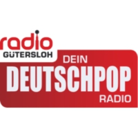 Logo of radio station Radio Gütersloh - Deutschpop