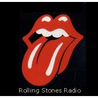 Logo of radio station Radio Del Sur Online - Rolling Stones