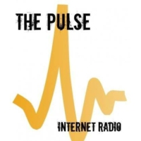 Logo of radio station The Pulse Internet Radio