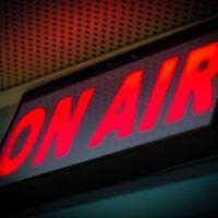 Logo of radio station Wavetune Radio