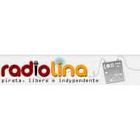 Logo of radio station Radiolina