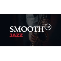 Logo of radio station Smooth Jazz