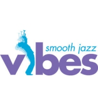 Logo of radio station Smoothvibes