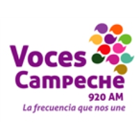 Logo of radio station XETEB