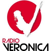 Logo de la radio Veronica my radio