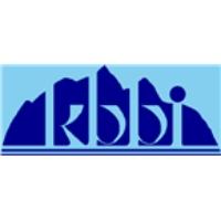 Logo de la radio KBBI Homer Alaska