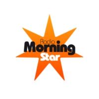 Logo de la radio RadioMorningStar