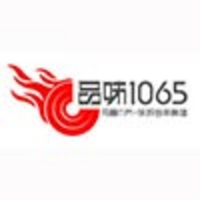 Logo of radio station 乌鲁木齐旅游音乐 - Urumqi Travel Music