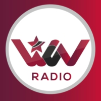 Logo de la radio Win Web Radio