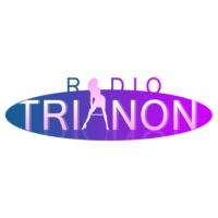 Logo of radio station Radio Trianon