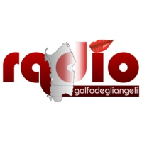 Logo of radio station Radio Golfo degli Angeli