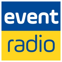 Logo of radio station Antenne Bayern Event