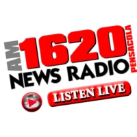 Logo of radio station WNRP 1620 AM
