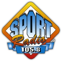 Logo of radio station Radio Incontro 105.8 FM