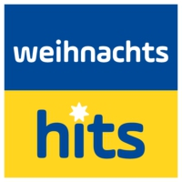 Logo of radio station Antenne Bayern - Weihnachts Hits
