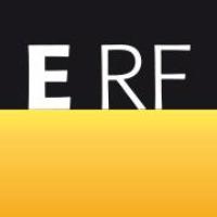 Logo of radio station ERF Plus Österreich