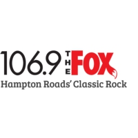 Logo of radio station WAFX