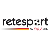 Logo of radio station Retesport