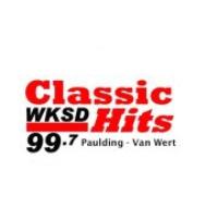 Logo of radio station WERT 1220