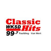 Logo of radio station WERT 1220
