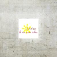 Logo de la radio Soleil 974