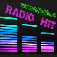 Logo of radio station Radio Hit Online