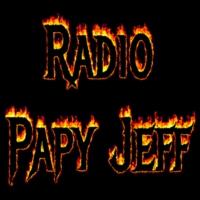 Logo de la radio Radio Papy Jeff
