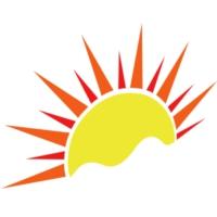 Logo of radio station Crazy Music FM