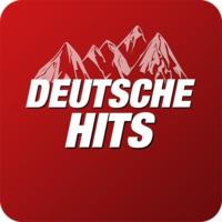 Logo de la radio DONAU 3 FM - Deutsche Hits